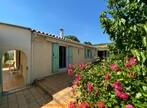 Vente Maison 6 pièces 85m² Sauzet (26740) - Photo 1