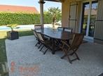 Vente Maison 6 pièces 117m² Vaulx-Milieu (38090) - Photo 16