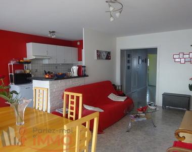 Vente Appartement 3 pièces 68m² Firminy (42700) - photo