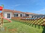 Vente Maison 90m² Saint-Rambert-d'Albon (26140) - Photo 14