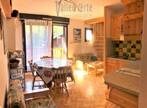 Vente Appartement 3 pièces 30m² Mieussy (74440) - Photo 1