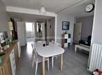 Vente Appartement 4 pièces 72m² Saint-Martin-d'Hères (38400) - Photo 10