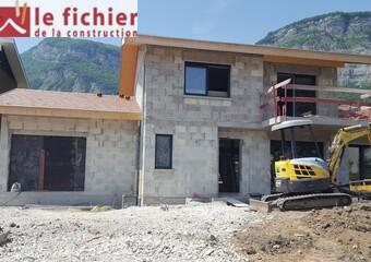 Vente Maison 5 pièces 142m² Bernin (38190) - Photo 1