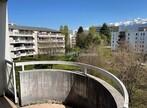Location Appartement 2 pièces 37m² Saint-Martin-d'Hères (38400) - Photo 1