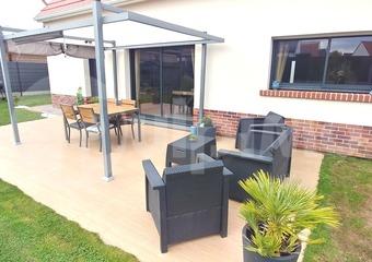 Vente Maison 6 pièces 118m² Duisans (62161) - Photo 1