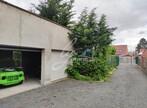 Vente Maison 5 pièces 120m² Sailly-sur-la-Lys (62840) - Photo 12