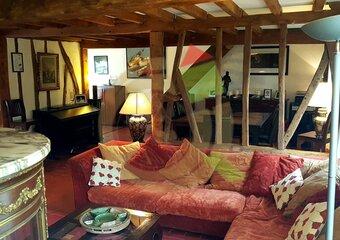 Sale House 6 rooms 179m² Étaples (62630) - Photo 1
