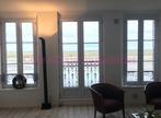 Sale Apartment 2 rooms 55m² Saint-Valery-sur-Somme (80230) - Photo 1