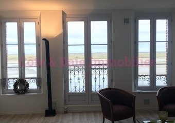 Sale Apartment 2 rooms 55m² Saint-Valery-sur-Somme (80230) - Photo 1