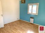 Sale House 4 rooms 100m² Saint-Égrève (38120) - Photo 12