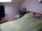 Vente Appartement 80m² SAILLY SUR LA LYS - Photo 4