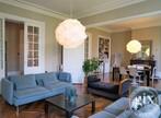 Vente Appartement 5 pièces 163m² Grenoble (38000) - Photo 2