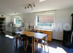 Vente Maison 6 pièces 110m² Douvrin (62138) - Photo 1
