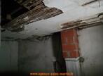 Vente Immeuble 8 pièces 280m² Sauzet (26740) - Photo 8
