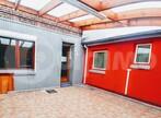 Vente Maison 4 pièces 60m² Libercourt (62820) - Photo 3