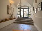 Vente Maison 7 pièces 250m² Sauzet (26740) - Photo 2