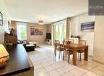 Vente Appartement 3 pièces 69m² Saint-Nazaire-les-Eymes (38330) - Photo 2