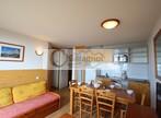 Vente Appartement 2 pièces 35m² Chamrousse (38410) - Photo 9