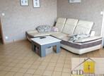 Location Appartement 5 pièces 99m² Saint-Priest (69800) - Photo 3