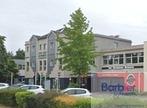 Location Bureaux 81m² Vannes (56000) - Photo 3
