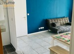 Location Appartement 2 pièces 55m² Bourg-de-Péage (26300) - Photo 5
