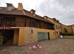 Renting Apartment 3 rooms 60m² Houdan (78550) - Photo 2