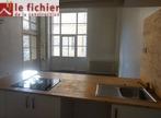 Location Appartement 3 pièces 60m² Grenoble (38000) - Photo 5