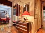 Vente Appartement 2 pièces 50m² Villeurbanne (69100) - Photo 3