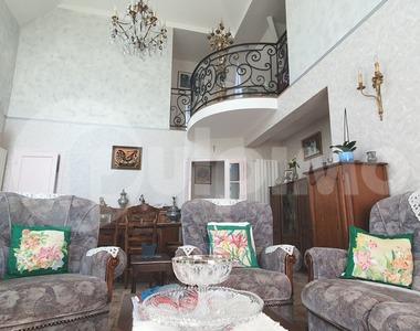 Vente Appartement 6 pièces 153m² Oignies (62590) - photo