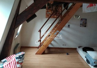 Location Appartement 45m² Lille (59000) - Photo 1