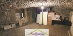 Vente Maison 6 pièces 135m² Sault-Brénaz (01150) - Photo 10
