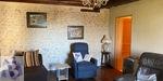 Sale House 5 rooms 200m² Gurat (16320) - Photo 9