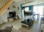 Vente Maison 5 pièces 80m² Montigny-en-Gohelle (62640) - Photo 4