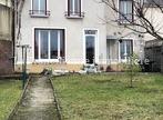 Vente Maison 7 pièces Dammartin-en-Goële (77230) - Photo 6