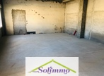 Vente Maison 6 pièces 110m² Les Abrets (38490) - Photo 3