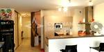 Vente Appartement 2 pièces 46m² Voiron (38500) - Photo 4