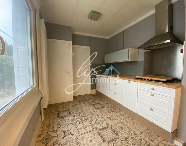 Vente Maison 4 pièces 92m² La Gorgue (59253) - photo