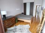 Vente Appartement 4 pièces 110m² Grenoble (38100) - Photo 13
