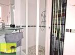 Vente Maison 4 pièces 85m² Royan (17200) - Photo 3
