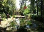 Sale Land 1 680m² Montreuil (62170) - Photo 1