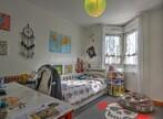 Sale Apartment 3 rooms 57m² La Roche-sur-Foron (74800) - Photo 7