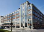 Renting Office Montréal (H2Y 1C6) - Photo 1