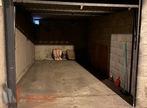 Vente Garage 14m² Saint-Étienne (42100) - Photo 8