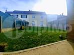 Vente Maison 6 pièces 90m² Drocourt (62320) - Photo 1