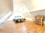 Vente Maison 6 pièces 125m² Billy-Berclau (62138) - Photo 4