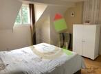 Vente Maison 4 pièces 181m² Montreuil (62170) - Photo 6