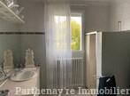 Vente Maison 6 pièces 1m² Parthenay (79200) - Photo 19