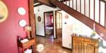 Vente Maison 4 pièces 91m² Seyssins (38180) - Photo 8