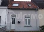 Vente Maison 4 pièces 55m² Merville (59660) - Photo 1