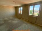Vente Appartement 4 pièces 89m² Montélimar (26200) - Photo 5